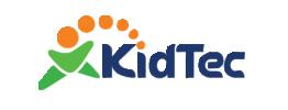 kidtec_logoSh2a
