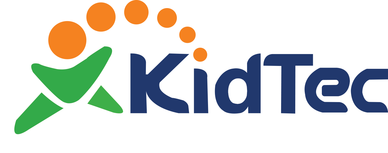 KidTec